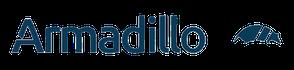 Armadillo Support